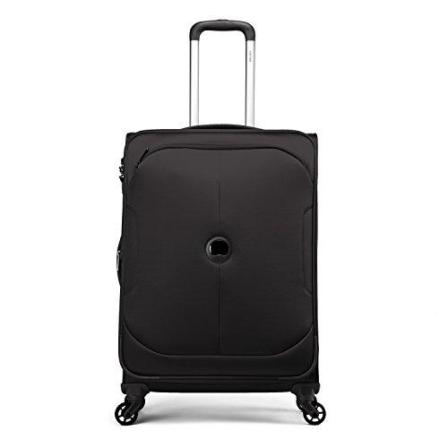 delsey-ulite-classic-koffer-30-cm-88-l-schwarz