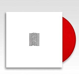 Unknown Pleasures - 40th Anniversary  [VINYL]