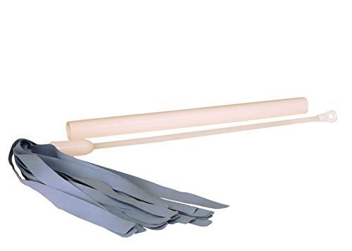 Cilio Dekantertrockner Clean Twister, Blau