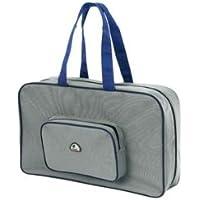 Campingaz Two Burner Stove Carry Bag