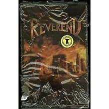 Reverend Live