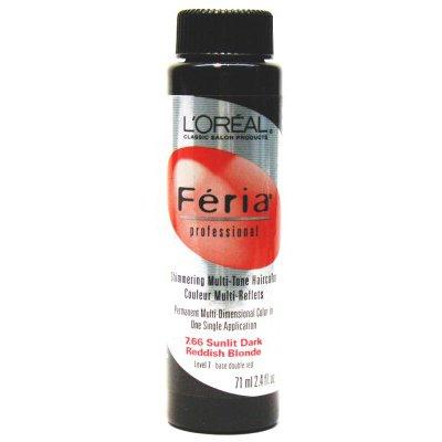 loreal-feria-color-coloration-fria-766-71-ml-blond-ensoleill-roux-fonc