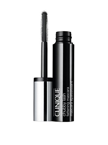 4. Máscara de pestañas Chubby Lash de Clinique