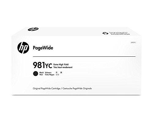 Hewlett Packard 936473 Original Tintenpatronen Pack of 1