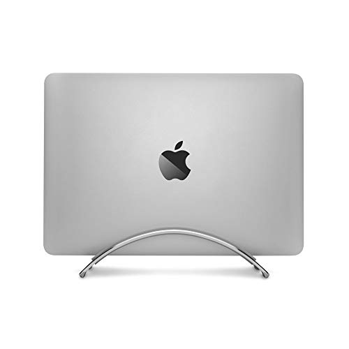 Twelve South BookArc für MacBook | Platzsparender