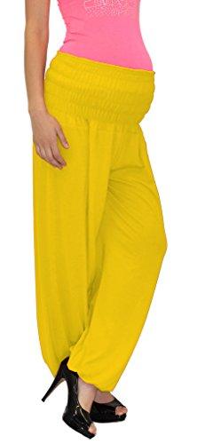 Hose für Schwangere Umstandshose in aktuellen Farben Bei dieser Hose handelt es sich um eine sehr leichte und bequeme Schwangerschaftshose mit viel Bewegungsfreiheit. Die Gesamtlänge der Hose beträgt ca. 102 cm + - 3 cm. Der Bundumfang beträgt ungede...