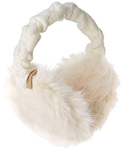 Barts Paraorecchie Fur
