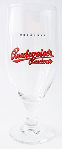 budvar-budweiser-beer-occhiali-set-di-2-bicchieri-da-birra-pinta