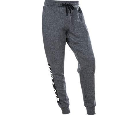 Nike M NSW AIR Pant FLC - L