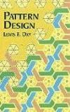 Pattern Design (Dover Art Instruction)