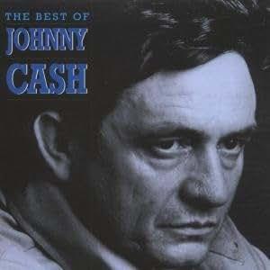 the best of johnny cash music. Black Bedroom Furniture Sets. Home Design Ideas