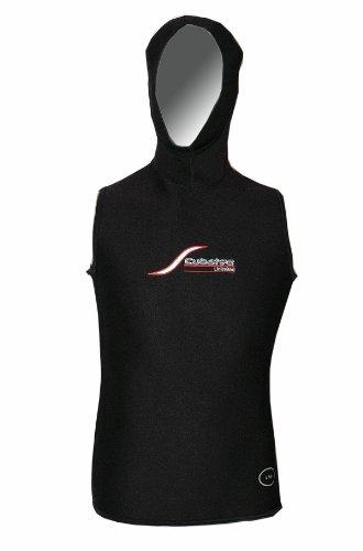 Scubatec Thermo-Shirt Unterzieher mit Haube 1,5 mm (L / 52)