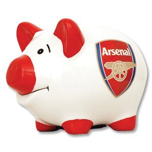 arsenal-piggy-bank-one-size