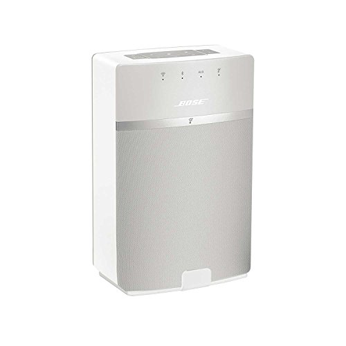 vebos-wall-mount-bose-soundtouch-10-white-high-quality-en-optimal-experience-in-every-room-allows-yo