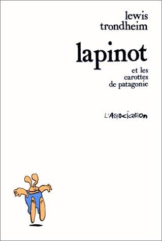 """<a href=""""/node/24305"""">Lapinot et les carottes de patagonie</a>"""