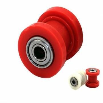 8 mm oder 10 mm Kettenrolle Spannrolle Radführung Sprocket Für 125 XR CRF KLX11Pit Dirt Bike