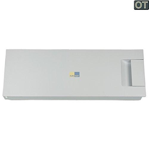 bosch-siemens-350930-00350930-original-gefrierfachtur-verdampfertur-gefrierfachklappe-klappe-froster