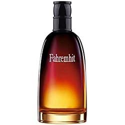 Fahrenheit Parfum 100 ml Longue Durée Eau De Toilette Eau De Toilette Longue Durée Homme Parfum Parfum Parfumerie - Propre