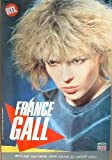 Gall France - 40X60Cm Affiche / Poster