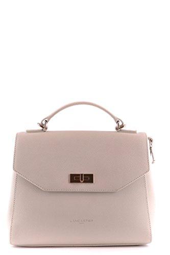 lancaster-paris-femme-52180ivory-beige-cuir-sac-porte-epaule