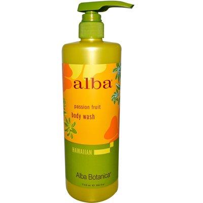 alba-botanica-hawaiianische-wellnessanwendungen-passion-fruit-body-wash-24-fl-unze-wert-gr-e-219940