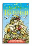 The Stinking Story of Rubbish (Usborne Young Reading)