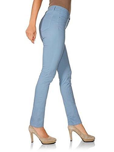 Heine -  Jeans  - Donna siehe Beschreibung