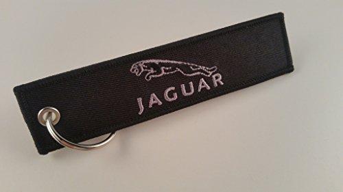 jaguar-porte-cles-2
