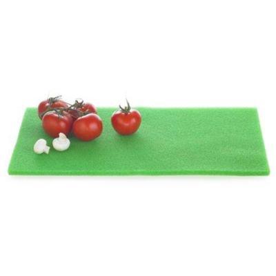 Lakeland Fruit & Vegetable Preserving Fridge Base Cushion (Cut to Fit) - cheap UK light shop.