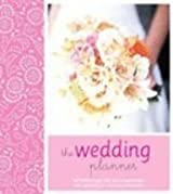 The Wedding Planner by Holly Lefevre (2008-04-03)