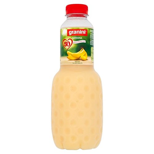 granini-banana-juice-drink-1l