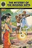 The Mystery of the Missing Gift (Amar Chitra Katha)