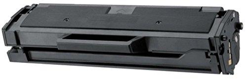 Prestige Cartridge MLT-D101S Cartouche de Toner compatible avec Imprimantes Samsung ML-2160 ML-2165W ML-2168 SCX-3400W SCX-3405 SCX-3405FW SCX-3405W SCX-3405F SF-760 SF-760P ML-2161 ML-2162 ML-2165