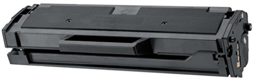 Prestige Cartridge MLT-D101S Toner compatibile per Stampanti Samsung ML-2160/ML-2165/SCX-3400/SCX-3405/SF-760, nero