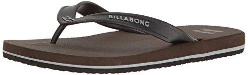 billabong-mens-all-day-sandal-flip-flop-chocolate-12-us-12-m-us