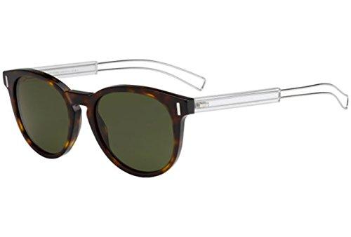 occhiali-da-sole-christian-dior-homme-blacktie206s-c54-cj1-1e