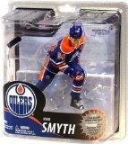 McFarlane NHL Figur Serie XXX (Ryan Smyth 2)