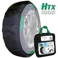 Green Valley Cadena Textil HTX 1000 215/60 R13
