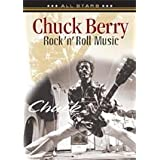 Chuck Berry - Rock'n' Roll Music: In Concert