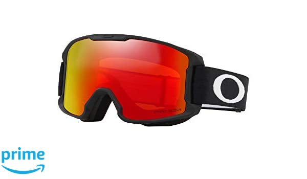 cc2345fe938 Oakley Line Miner Youth Snow Goggle