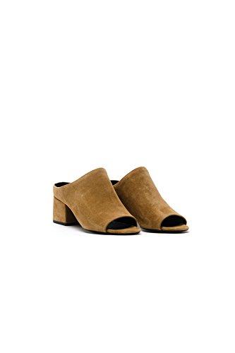 shoes-31-phillip-lim