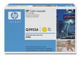 Preisvergleich Produktbild HP Q5952AC Toner