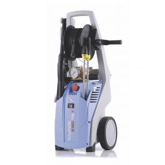 Kränzle K 2195 TS T Hochdruckreiniger mit Schmutzkiller