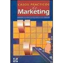 Casos practicos de marketing