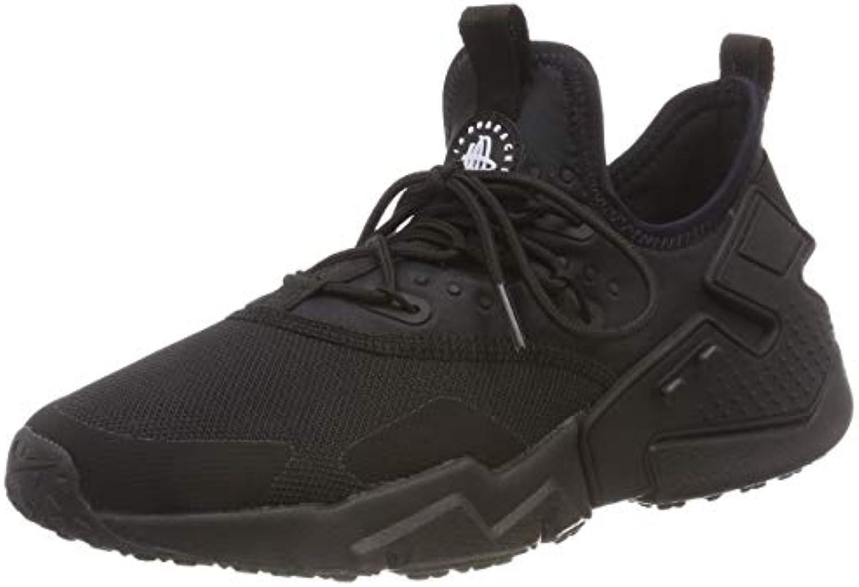 Nike Men's Air Huarache Drift Drift Drift scarpe, Scarpe Running Uomo | Tocco confortevole  133a5a