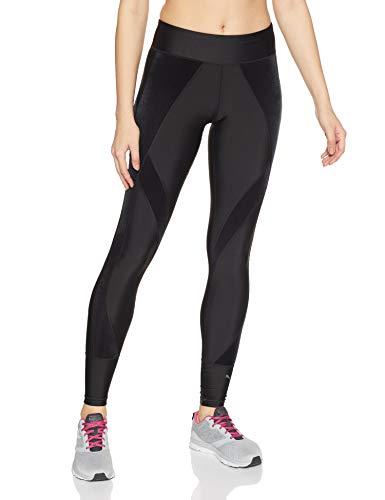 976011b878f Explosive sportswear the best Amazon price in SaveMoney.es