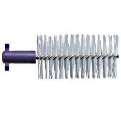 Curaprox CPS 18 regular Interdentalbürste >2,0 mm, 1er Pack (1x 5 Stück)