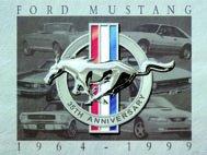 ford-mustang-pferd-1964-1999-aimant-magnet-metal-plat-nouveau-6x8cm-vm019a