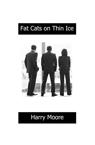 Fat Cats on Thin Ice