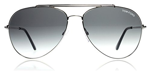 tom-ford-indiana-ft0497-c60-18b-shiny-rhodium-gradient-smoke-sonnenbrillen